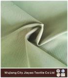 Polyester/Nylon 3/3 Twill T400 Mechanical Stretch Fabric