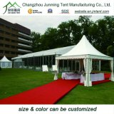 Clear Span Width Marquee Outdoor Wedding Event Tent