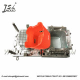 Injection Plastic Stool Mould
