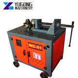 CNC Automatic Hydraulic Tube Pipe Bending Machine Pipe Tube Bender
