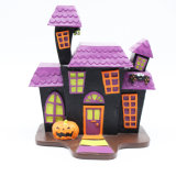 Halloween holiday items