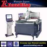 Hot Sales Economy Type Waterjet Cutting Machine with Top Quality