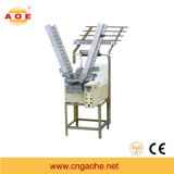 Textile Machine, Automatic Yarn Bobbin Winding Machine, Bobbin Winder, Rewinding Machine