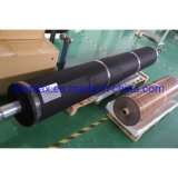 Anti Heat Fiberglass Mesh Belt PTFE Conveyer Belts