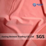 Nylon Spandex Soft Bathing Suit Fabric From Chinese Factory