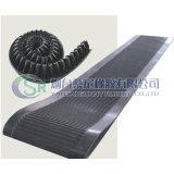 Rubber Filter Belt for Vacuum Belt Filter