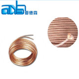 Competitive Price Colored Electric Speaker Wire