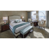 Hotel Furniture 5 Star Modern Hotel Bedroom Furniture Wood Furniture