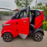 2020 Hot Sell Electric Golf Car for Sale Lowest Price