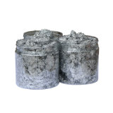 Best Selling Pigment Aluminum Silver Metallic Powder for Industrial Coating