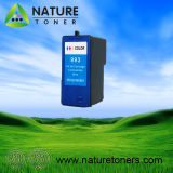 Remanufactured Ink Cartridge Mk990, Mk991, Mk992, Mk993 for DELL