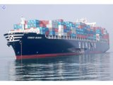 Consolidate Professional Ocean / Sea Shipping Services to Australia