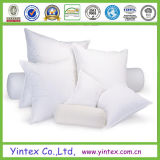 Cheap Wholesale Down Pillow Insert