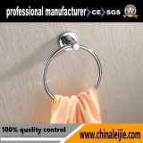 Rustproof High Quality Bathroom Stainless Steel Towel Ring