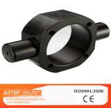 Standard Cylinder Accessory-Swinging/Trunnion (SC/SU Cylinder)