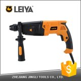 26mm SDS Plus Rotary Hammer with Three Fuction (LY-A2603R)