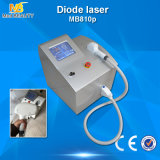 810nm Portable Laser Diode Hair Removal Equipment Price