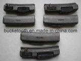 Replacement Esco Super V Pins and Locks (V51)