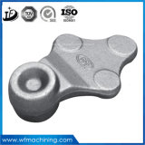 OEM Gray/Ductile Iron Forging Parts for Automobile/Tractor Parts