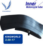 Australia Canada UK Wholesale Motorcycle Inner Tubes for Sale