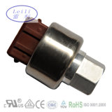 Air Conditioning High Side Pressure Switch