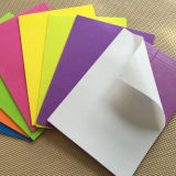 Colorful PE Foam EVA Foam for Hand Crafts for Education