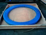 Slewing Rings with Surface Treatment by Phosphating (010.20.844.03)