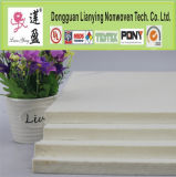 High Quality White Industrial Wool Felt