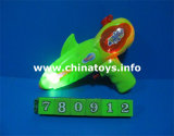Summer Outdoor Beach Plastic Water Gun Toy (780912)