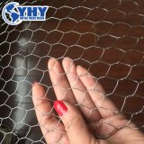 Canada Standard Galvanized Stucco Wire Netting for Wall