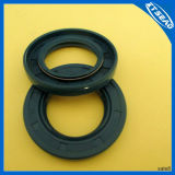Blister Packing for NBR Oil Seal 40*52*7.4