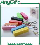 Fashion Universal Power Bank with Customized Logo (AG-PB-007)