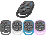 Wireless Bluetooth Remote Control Self-Timer for Samsung Galaxy S5