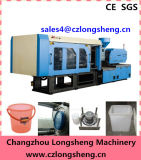 Plastic Paint Bucket Making Machine