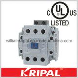 UL Certified Magnetic Contactor AC Contactor