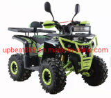 New Model 150cc ATV 125cc ATV