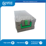 NCR ATM Parts NCR Currency Cassette with Lock 445-0728451