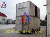 Port Use Double Line Containerized Weighing and Bagging Unit Machine