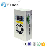 Intelligent Dehumidifier for Samll Electric Cabinet
