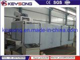 Multy-Layer Red Chilli Drying Machinery