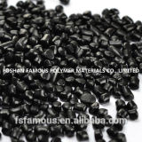 Good Quality Carbon Black Masterbatch 8835b for Injection Molding etc.