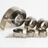 Manufacturer Stainless Steel Spring for Carbon Brush holder