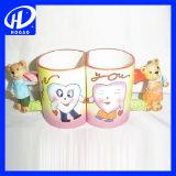 11oz Promotional Blank Sublimation Printing Coffee Mugs, Ceramic Mug