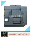 Truck Parts Auman H2 Tool Box of Hand Brake