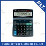12 Digits Tax Function Desktop Calculator for Office (BT-5200T)