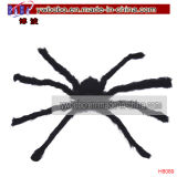 Halloween Decoration Spider Decor Holiday Home Decor (H8089)