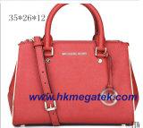PU Messenger Shoulder Bag Fashion Designer Woman Lady Handbag