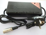 20s 84V 1.5A Lithium Ion Battery Charger