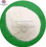 Trade Aassurance Suppliers Sodium Gluconate Industry Grade