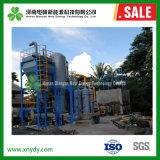 New Energy Oil Sludge / Waste Sludge Gasifier Gasification System